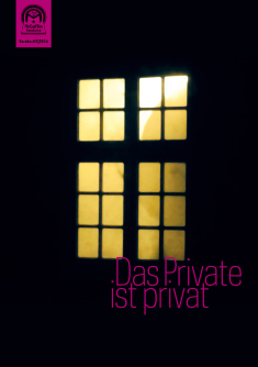 McGuffin Kassiber #5: Das Private ist privat